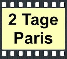 Paris Bild 1280 x 960